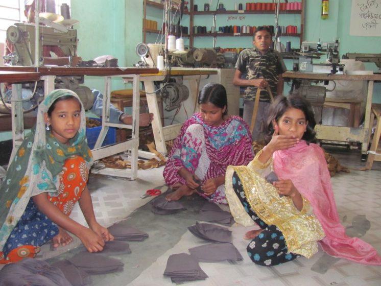 Wet zorgplicht kinderarbeid belangrijke stap vooruit