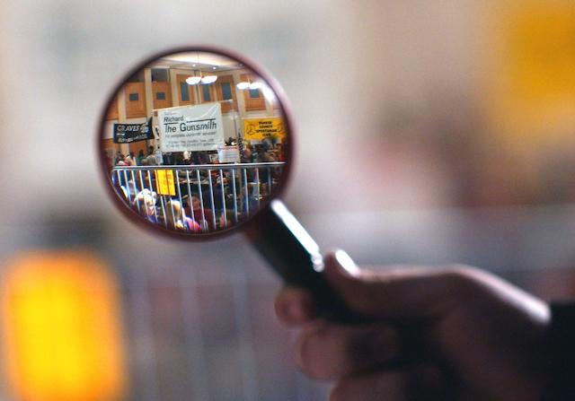 MVO-rapportage nu wettelijke plicht