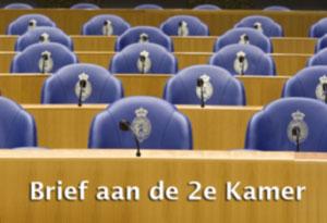 Brief MVO Platform over het Nationaal Actie Plan Bedrijfsleven en Mensenrechten (NAP)
