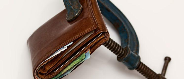 open dossier over MVO-voorwaarden