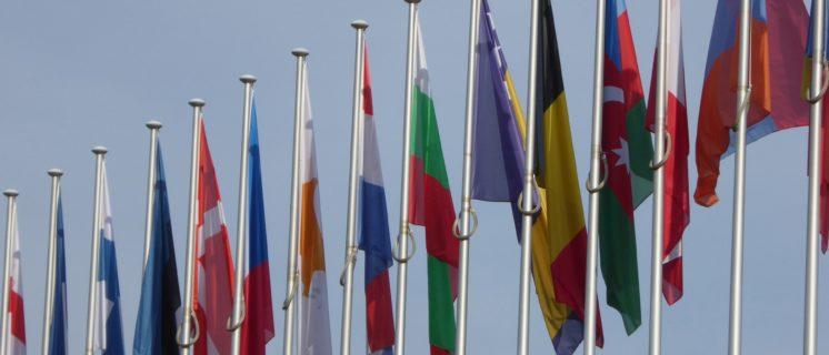 open dossier over MVO-diplomatie