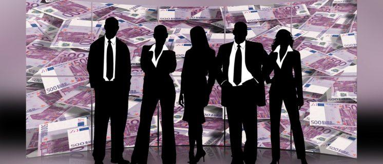 open dossier over MVO in de financiële sector